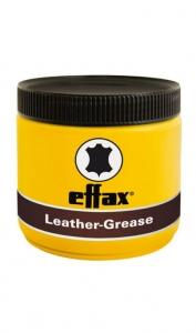 Effax creme preto