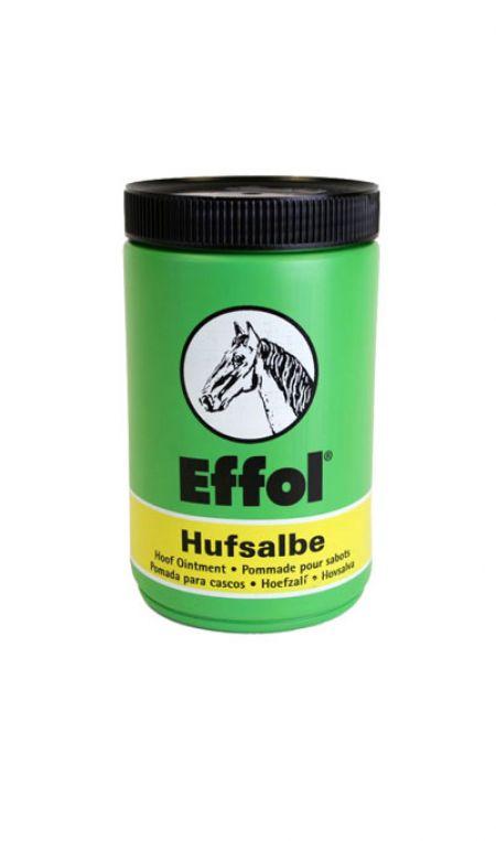 Untura de cascos Effol, 1kg