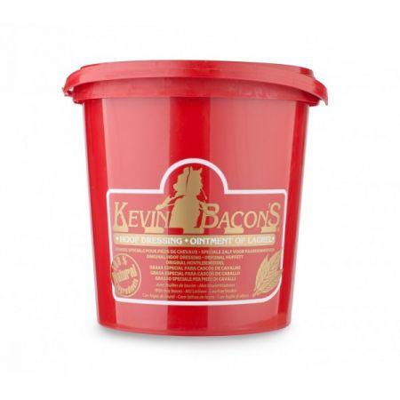 Untura Kevin Bacon 1kg Natural