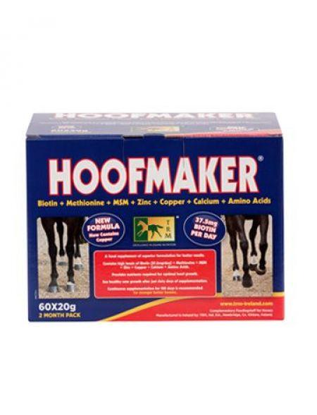 Hoof Maker 60x20g TRM
