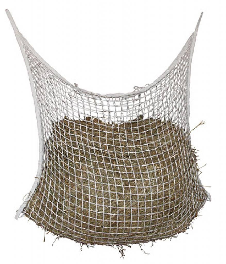 Rede de Palha rectangular