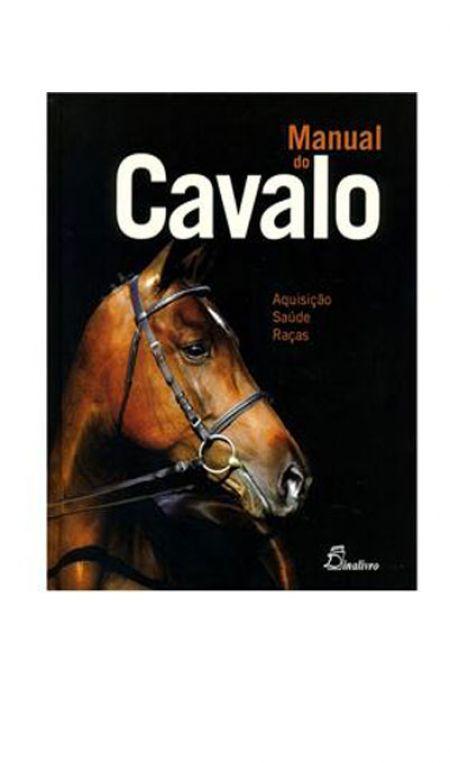 Manual do Cavalo